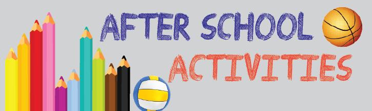After-School-Activities-011