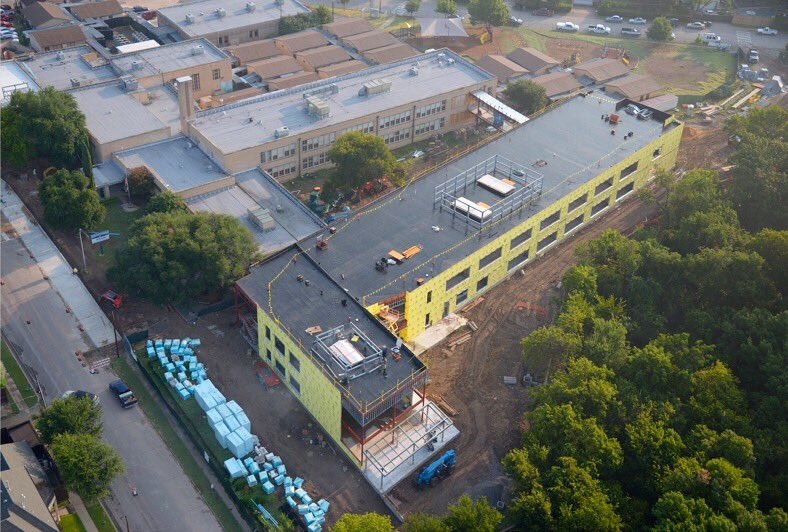 Lakewood-Elementary-Aerial