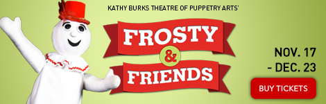 frosty-2017_banner