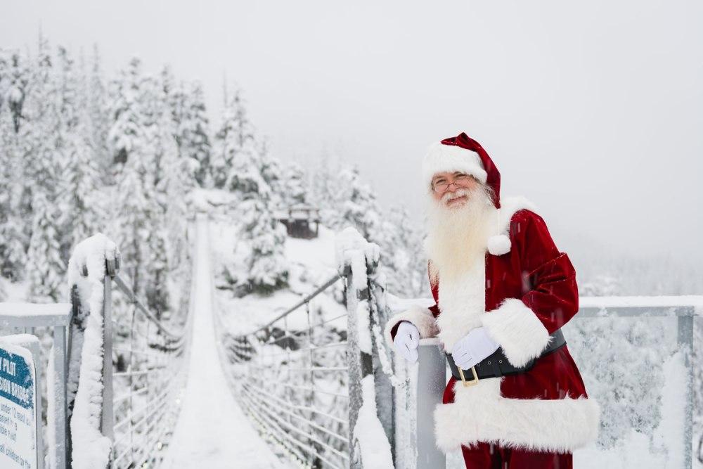 gondola-christmas