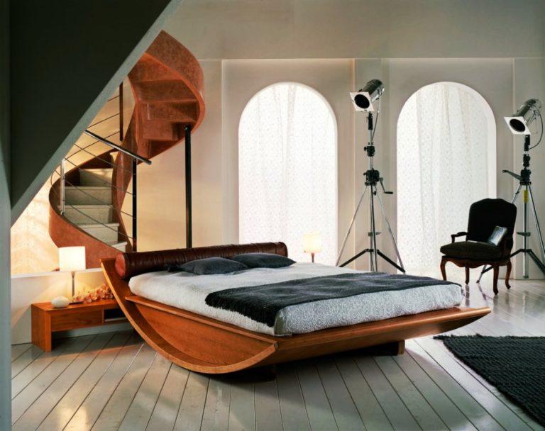 Modern-Bedroom-Furniture-Decorating-Ideas-768x608