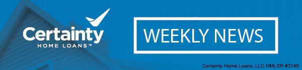 certainty_weekly_news_head_nmls