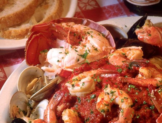Daddy-Jacks-seafood_120522