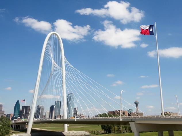 Dallas-Margaret-Hunt-Hill-Bridge_143958