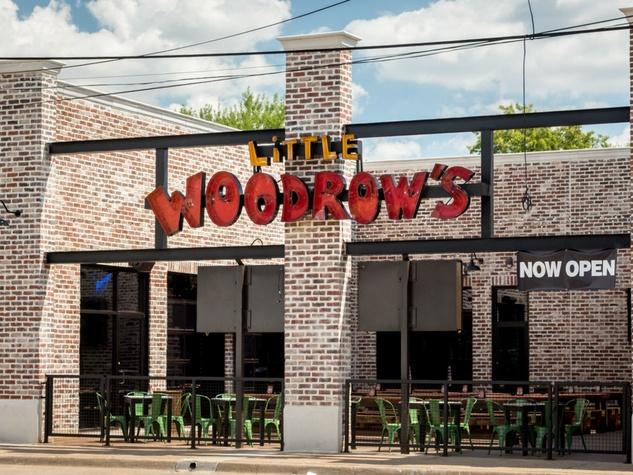 Little-Woodrows-Dallas_073955