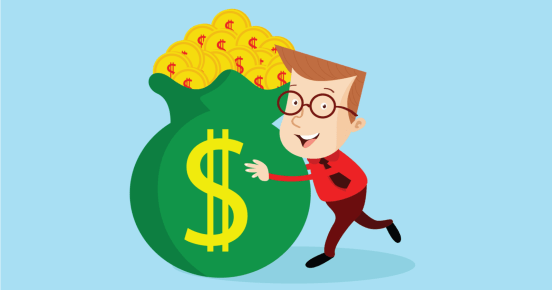 how-big-budget-adwords-advertisers-get-high-roi