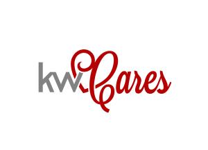 kwcares_logo_rgb-01-1