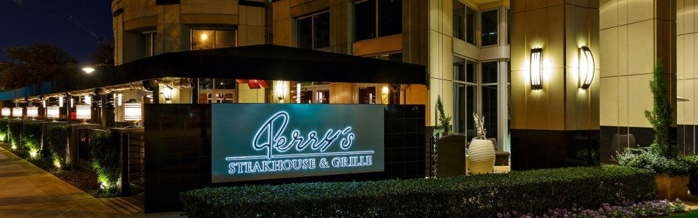 perrys-uptown-010415-260-1600x500