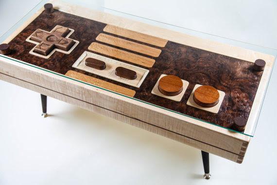 ninetendo-table
