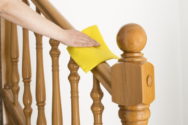 stair_railing_banister_clean_cleaning_rail_stairs_steps_staircase_shutterstock_141151891