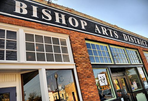 bishoparts