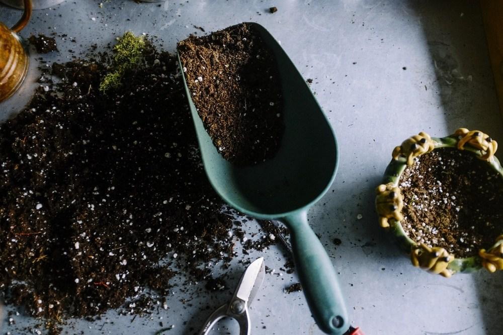 garden_soil_1523301593