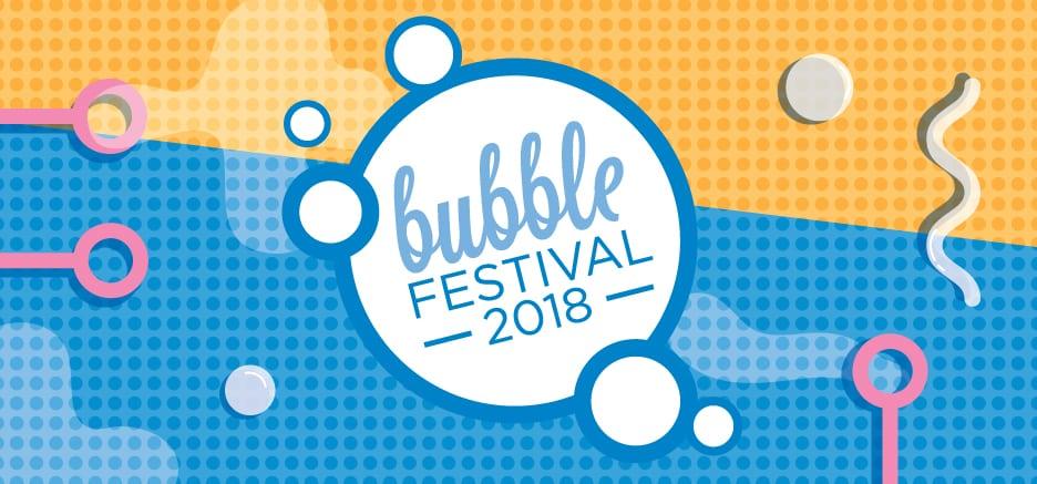 bubble-festival_936x437
