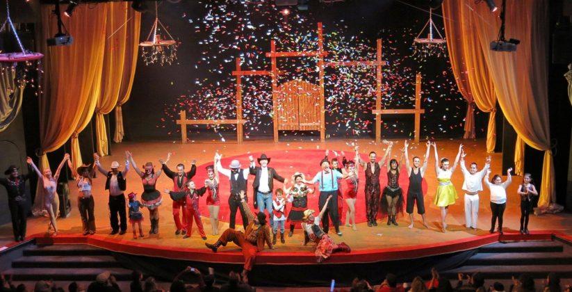 Dallas-Childrens-Theater-823x420