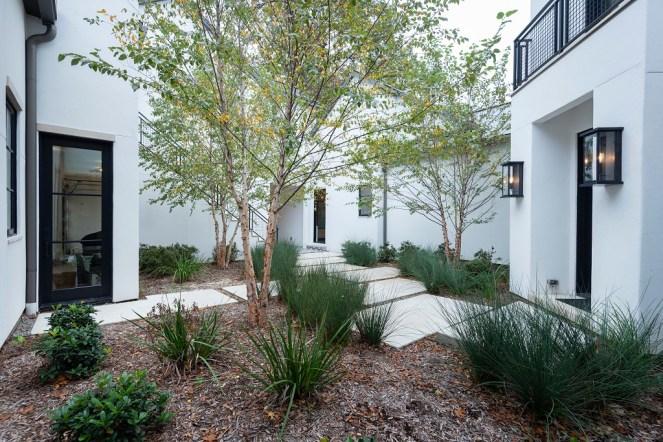 Courtyard 4 - Copy