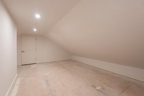 Storage Room 2