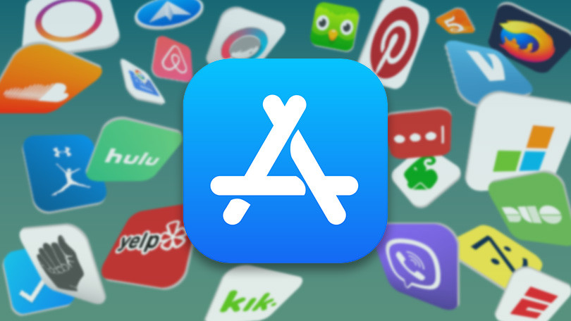 622175-the-100-best-iphone-apps.jpg