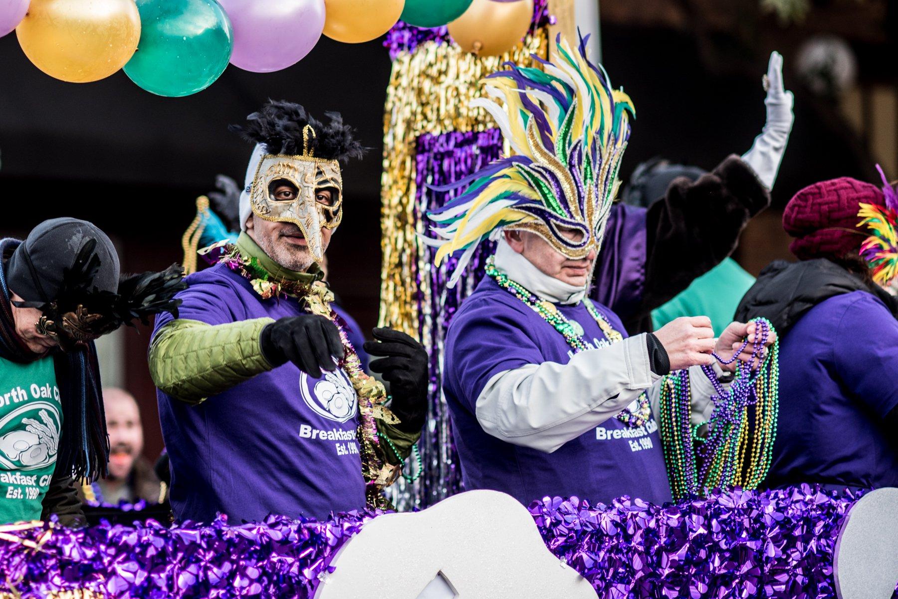 D-Magazine-Nightlife-Oak-Cliff-Mardi-Gras-Parade-2018-021118