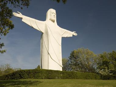 Christ_of_Ozarks 800 x 600