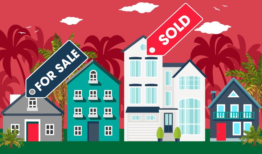 CA-Sales-Home-Volume.png