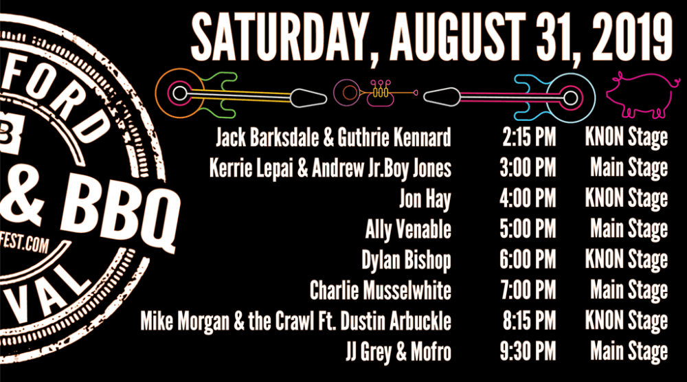 Saturday_Lineup-01.png