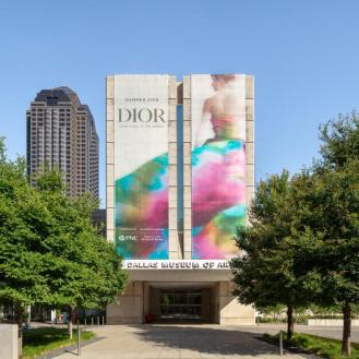 web © James Florio DIOR_Dallas Museum Of Art_FIRST IMAGES_01