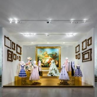 web © James Florio DIOR_Dallas Museum Of Art_FIRST IMAGES_09_0