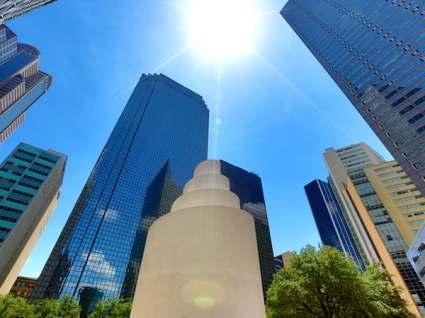 Dallas_Thanks-GivingSquare_CreditDCVB_1