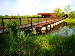 Trinity_River_Audubon_SSnFYNBFiTM2v8uxEObi7jt18q0ABlZBh