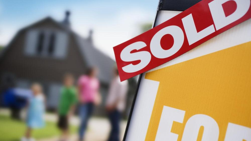 home-sales_1200xx2122-1194-0-111