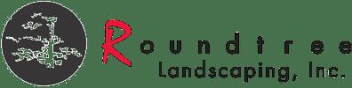 roundtree-logo