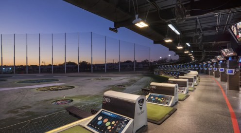 15552_targets-topgolf-dallas