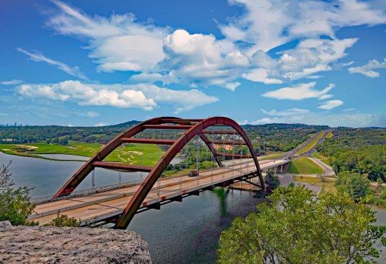 pennybacker-bridge-near
