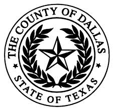 DALLAS COUNTY HEALTH AND HUMAN SERVICES OFFERS SEASONAL
