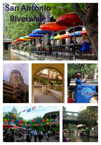 SARiverwalk
