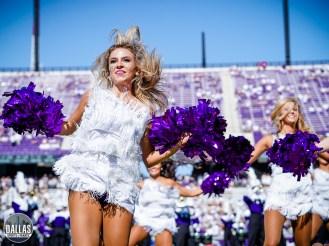 Dallas Sports Fanatic (38 of 80)