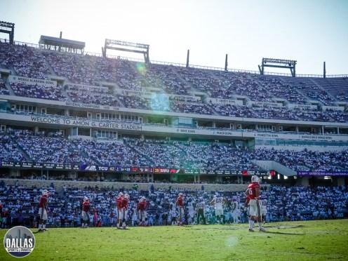 Dallas Sports Fanatic (44 of 80)