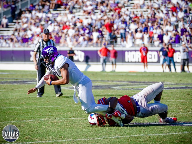 Dallas Sports Fanatic (57 of 80)