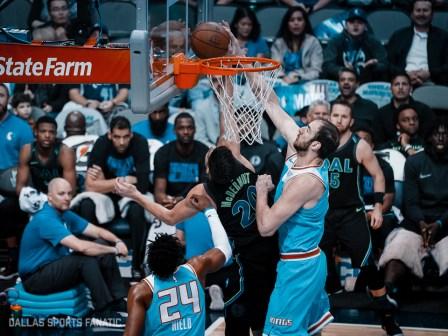 Dallas Sports Fanatic (13 of 27)