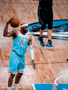 Dallas Sports Fanatic (16 of 27)