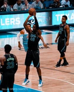 Dallas Sports Fanatic (18 of 27)