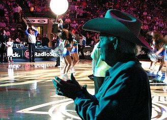 Dallas Mavericks founding owner Don Carter passes away at 84
