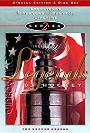 Legends_of_Hockey