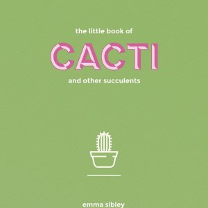 Little Book of Cacti