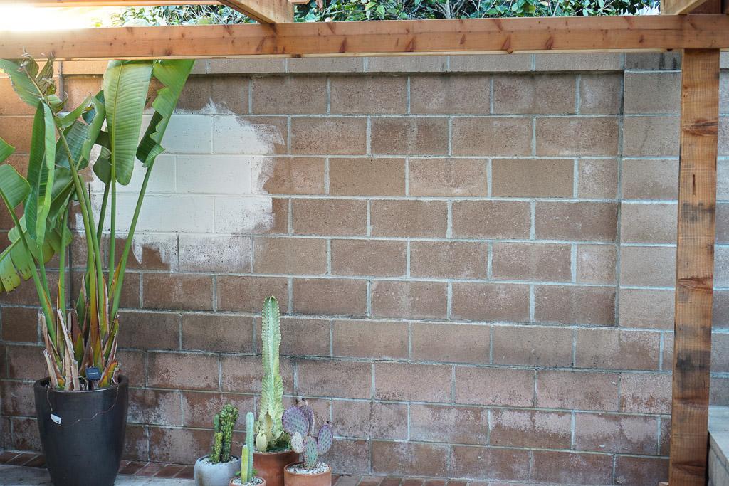 Vertical Plant Pocket Wall Garden