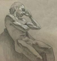 male figure 2