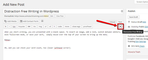WPFullScreen1