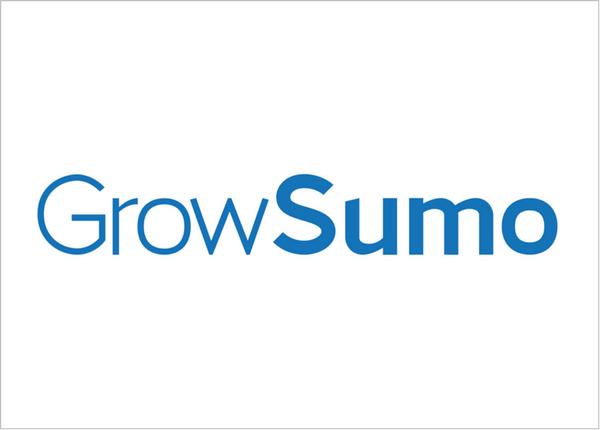 GrowSumo   DAllisonLee.com