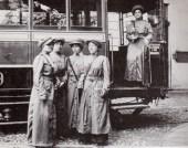 donne_tramviere_prima-guerra-mondiale