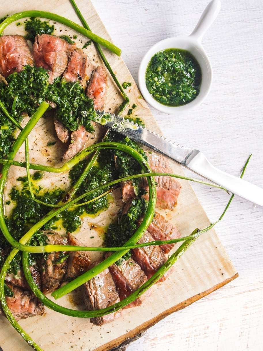 BBQ Steak Recipes You Must Try Out This Summer